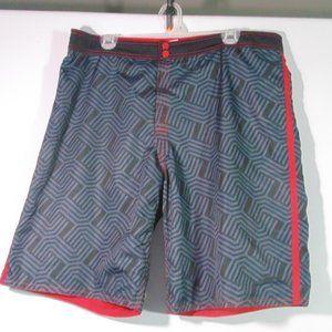 Speedo Board shorts size 38